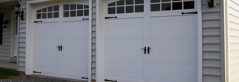 Northside Garage Doors Indianapolis Indiana Garage