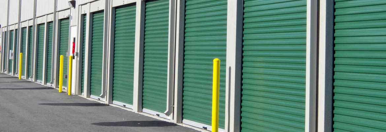 Northside, Garage Doors Indianapolis, Indiana, Garage Doors, Garage Door  Repair
