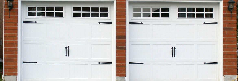 Garage Doors Door Repair, Indy Garage Door