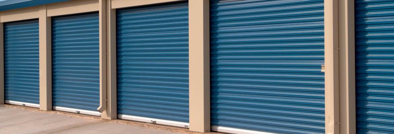 Northside Garage Doors Indianapolis Indiana Garage Doors Garage