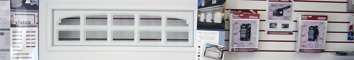 Northside Garage Doors Garage Door Repairs Garage Door Parts