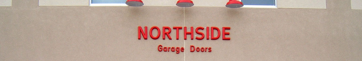 Northside Garage Door Systems